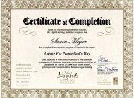 biblical-counseling-certificate-190x140