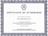 certificate_1-190x140