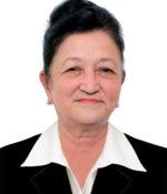 Karimkulova