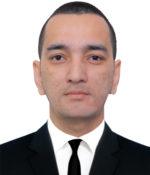 Abdufattaev