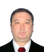 AbdullaevSHH