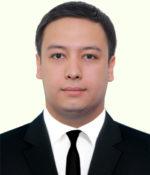 TukhtamishevMX