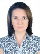 YariginaSV