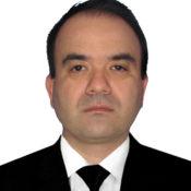 Djamilov