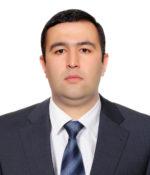 Safayev