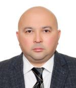 KhasanovAI
