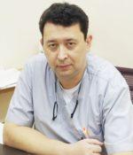 Musabayev