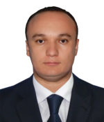 KadirovKB