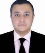 Rahimbayev