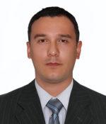 SheripbayevRB