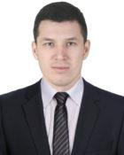 ShodmonovJA
